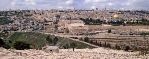 jerusalem2_fbsize